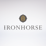 Logos_Grand_SCW_Ironhorse-02